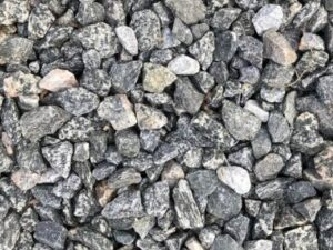 Grå granitskærver 16-32 cm